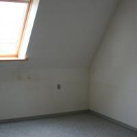 062-kontor