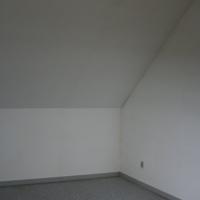 068-kontor