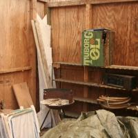 105-toms-hytte