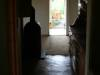 023-koekken-mod-stuen