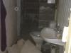Badeværelset...